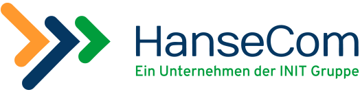HanseCom Public Transport Ticketing Solutions GmbH